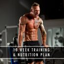 10-week-training-nutrition