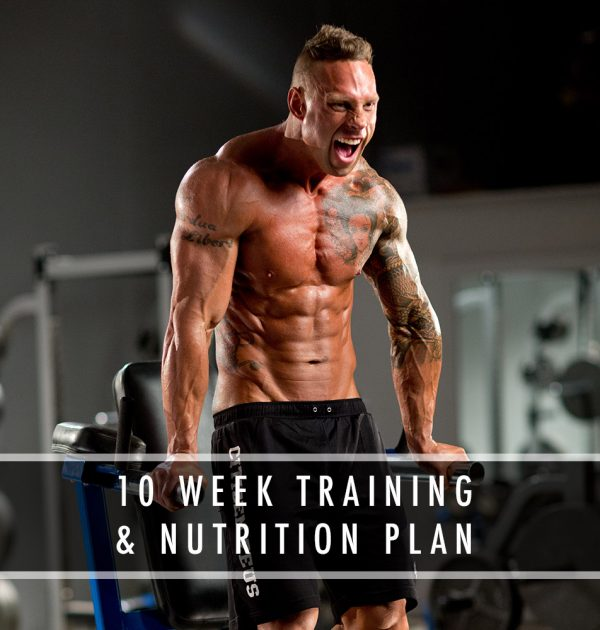 10-week-training-nutrition